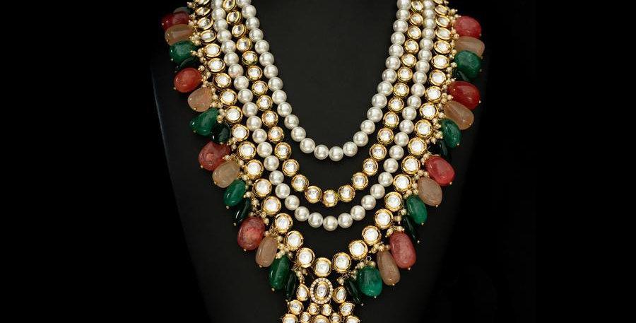 Mandira - Anayah Jewellery