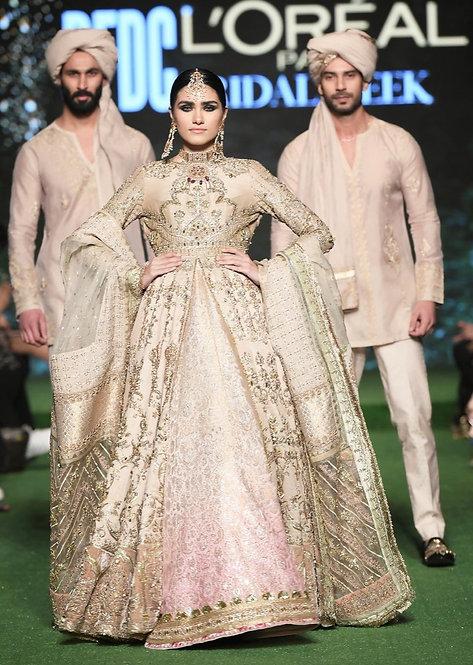 Roshan Aara - Mohsin Naveed Ranjha