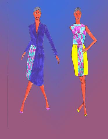 Fashion Layout.jpg