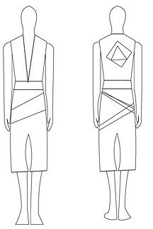 skirt pant sketch.png