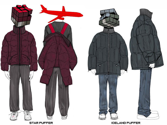 COLLECTION SKETCES1024_1.jpg
