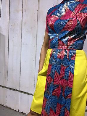 Pleated Dress3.jpg