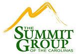The Summit Group.jpg