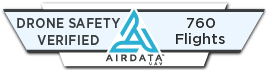 AirData760.png