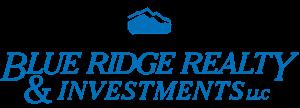 BRRI-Logo300.png