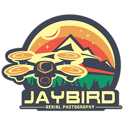 jaybird-logo-RGB-web-transp-BG.png