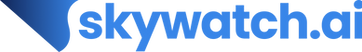 SkyWatch Logo - HQ (1).png