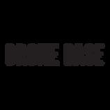 DroneBase_logo_250x250.png