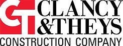 Clancy_Theys Logo -CMYK-New-300.jpg