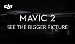 Mavic2Pro.png