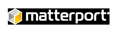 Matterport3.png