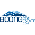 Boone Real Estate.png