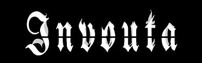 3540423852_logo.jpg