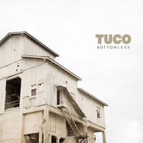 Tuco - Bottomless