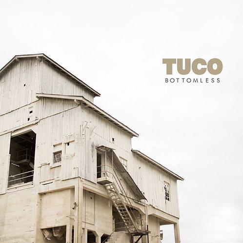 Tuco - Bottomless LP