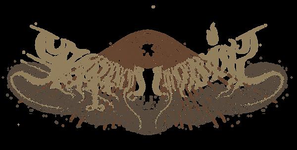 logo sans fond couleurs 600dpi.png