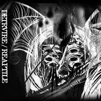 Detrvire/Reaptile - split