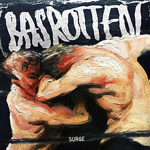 BASROTTEN-SURGE_Cover_WEB.png
