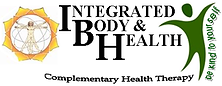 Integrated Body & Health