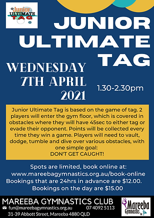 Junior Ultimate Tag Easter 2021.png