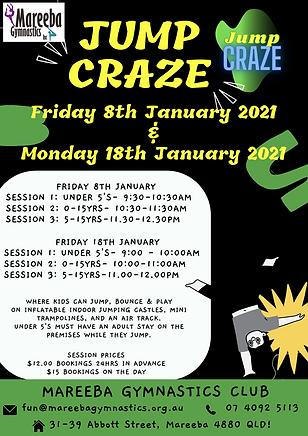 Jump Craze Christmas 2020.png