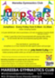 JumpStars.png