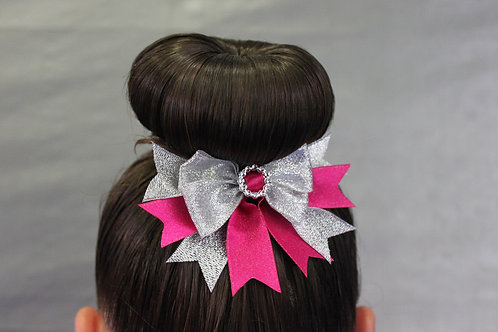 Hair Ribbon