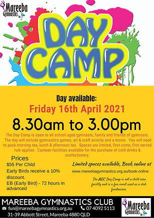 Day Camp Easter 2021.png