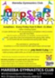 JumpStars.jpg