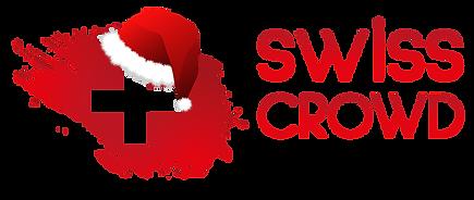 sw_logo natale.png