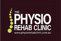 The Physio Rehab Clinic.jpg
