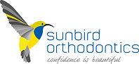 Sunbird Ortho Logo_RGB_LG.jpg