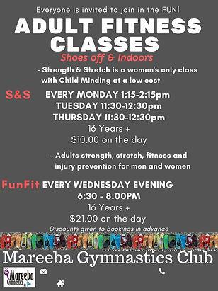 Adult Fitness Classes.jpg