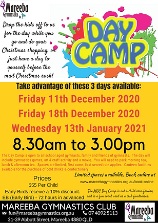 Day Camp Christmas 2020.png