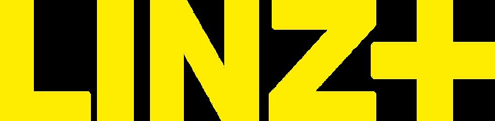 linz plus - unabhängige bürgerliste für linz