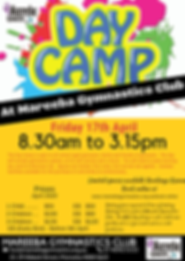 Easter Holidays Day Camp 2020.png