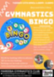 Gymnastics Bingo Easter 2020.png