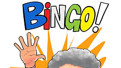 bingo-lady-cartoon-390x220.jpg
