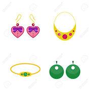 68708358-set-of-cartoon-jewelry-accessor