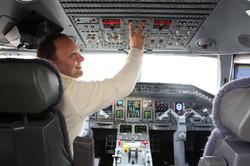 S.Ledermann - Embraer 650