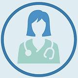 nurse%20visit%20icon_edited.jpg