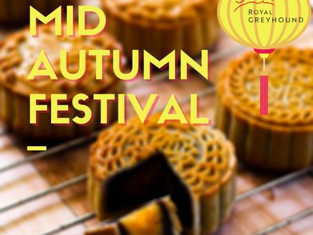Happy Mid-Autumn Festival!