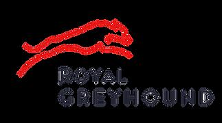 RGH logo transparent.png
