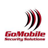 go mobile.jfif