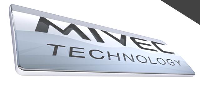 Emblem - MIVEC