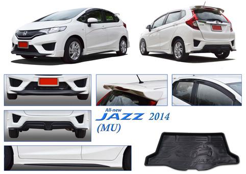 All New Jazz 2014 (Mugen).jpg