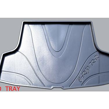 Nissan Teana '14