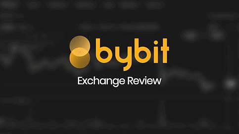 bybit exchange futures.png