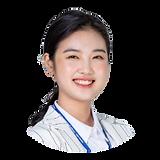 공식라이터 sarah yoon