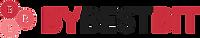 바이베스트비트 로고